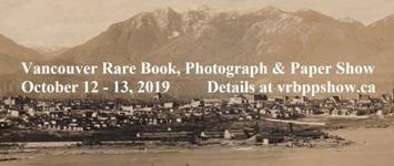 British Columbia Philiatelic Society Home Page