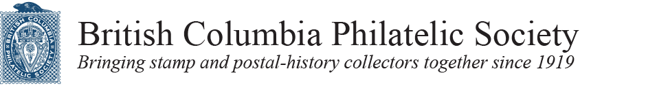bc philatelic society header